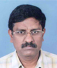 Mr. N.Prabakaran