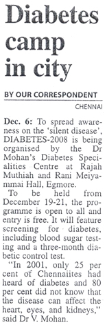 Deccan-chronicle,-december-