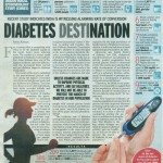 Diabetes Destination