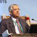 Dr.Mohan's International Diabetes Update 2016