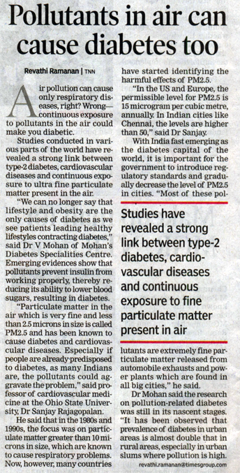TOI - 22nd Feb, 2011web