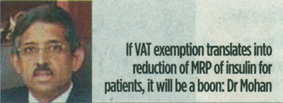 The Deccan Chronicle Tuesday 27, March 2012