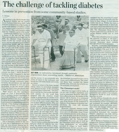 The-Hindu-14th-nov-2