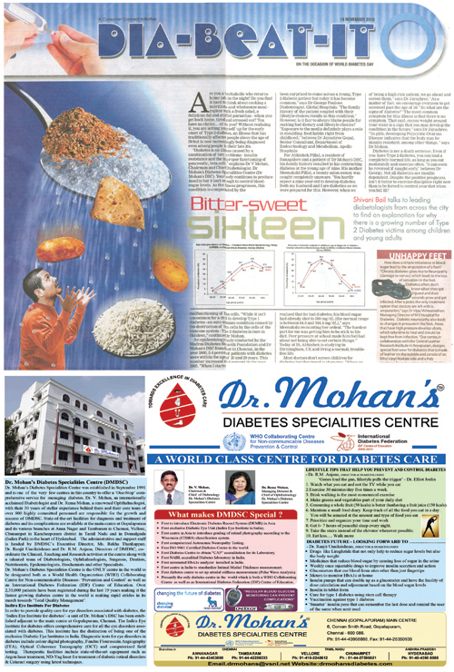 Times of india 14