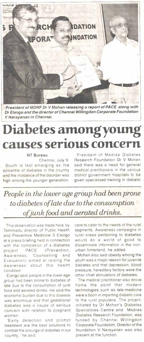 diabetes-among-young-causes