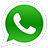 new-icon-whatsapp.png