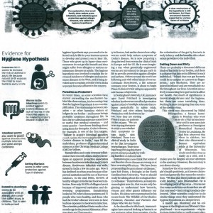 02The Economic Times, Sunday, May 20, 2012