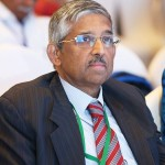 Dr V Mohans