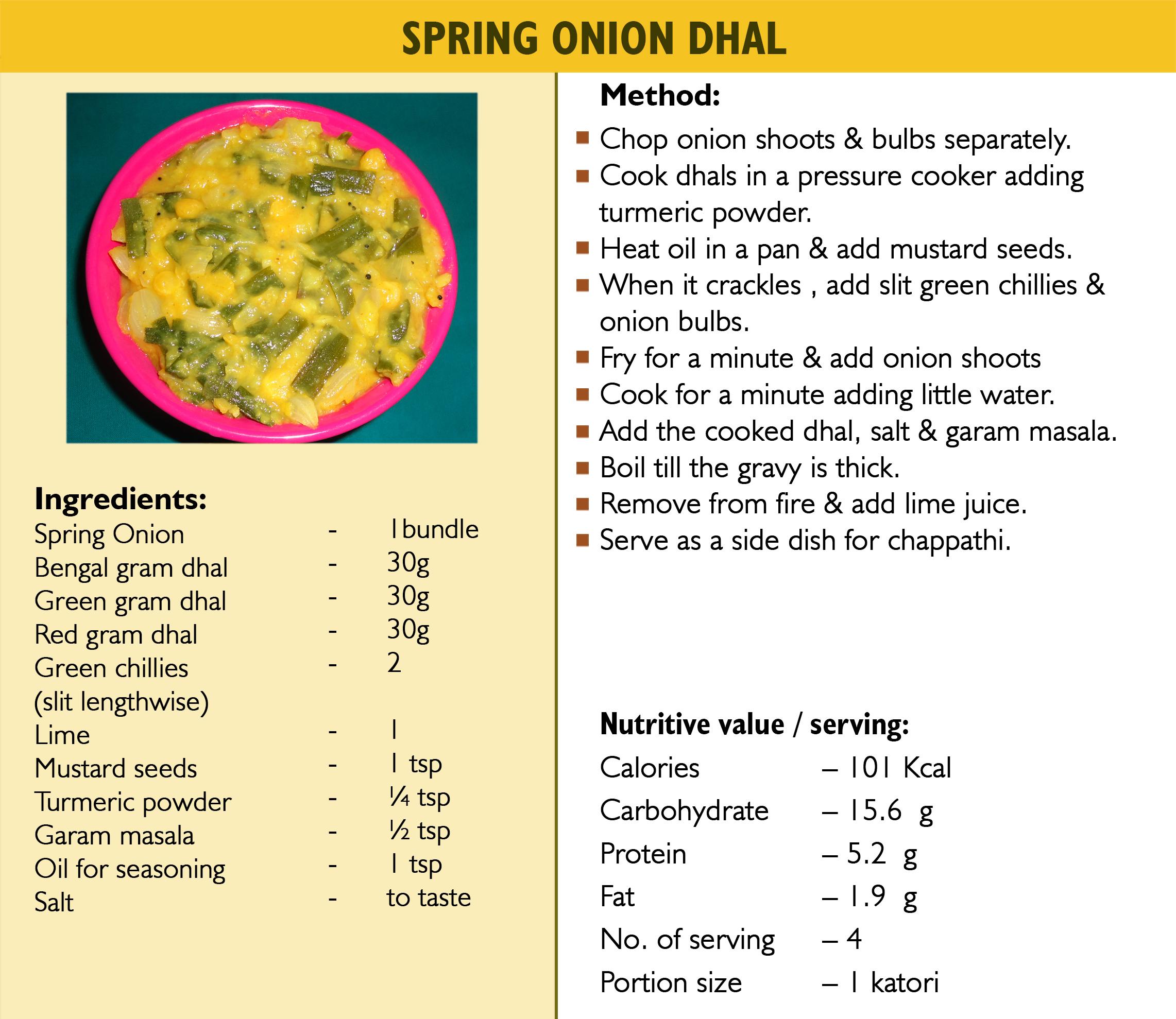 15-SPRING-ONION-DHAL.jpg