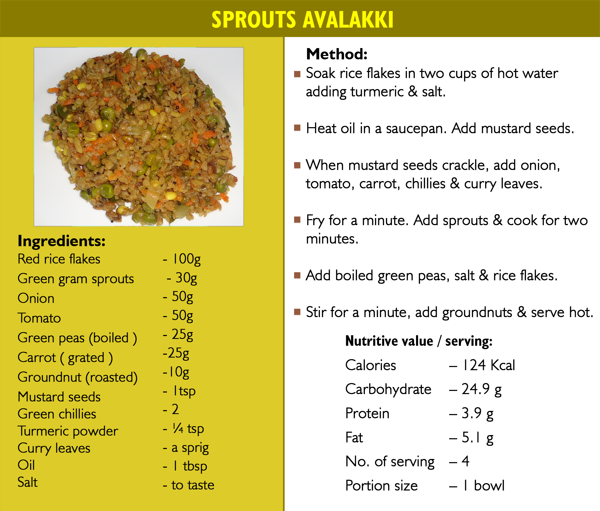 Diabetic recipes diet for diabetes diabetic diet food for diabetes diet diabetic recipes 18 sprouts avalakkig forumfinder Choice Image
