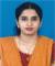 Dr. S. Arul Malar