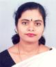 Ms. S. J. Parvathi