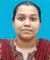 Dr. Lovelena Munawar