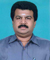 Dr. Muthukumaran
