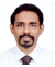 Dr. T. Palaniappan