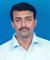 Dr. B. Parthasarathy