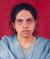 Dr. V. Pradeepa