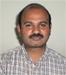 Dr. M. Ramu