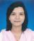 Dr. Vidhya Jaydeep