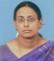 Ms. R. Jayashri