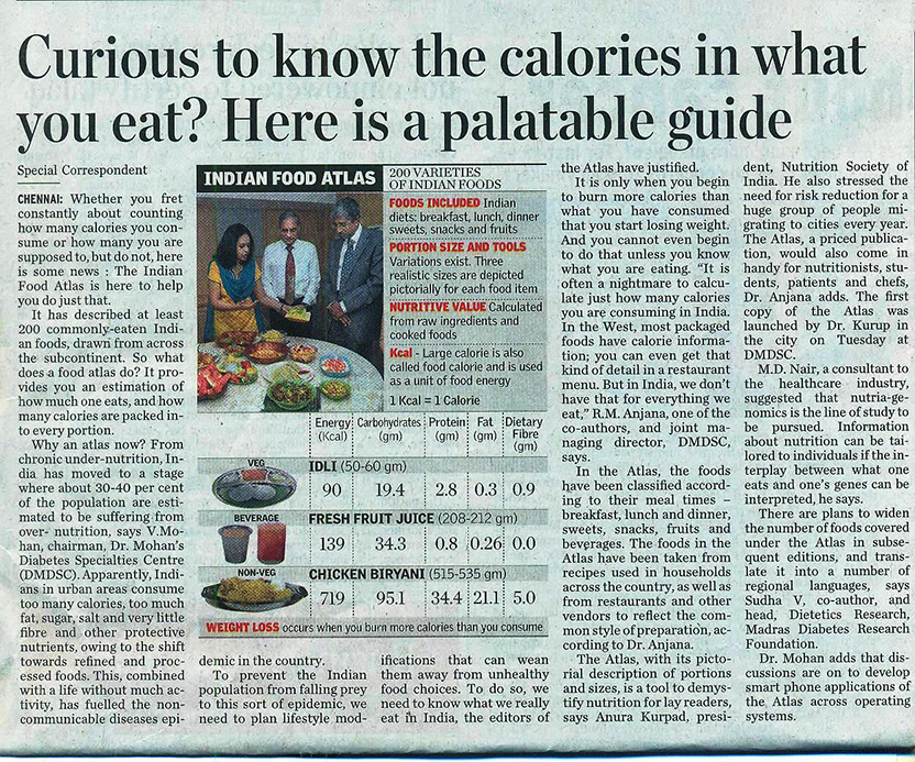 The Hindu,Wednesday June 05