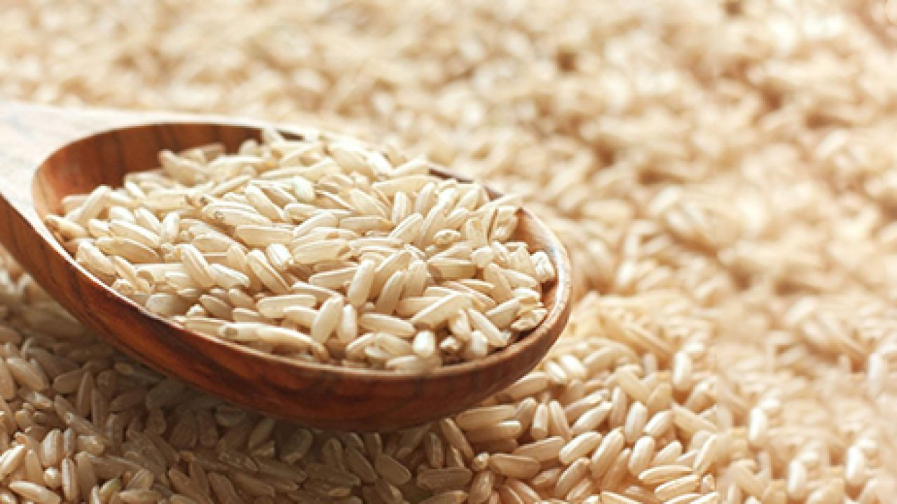 Brown Rice and Diabetes | Brown Rice Benefits Diabetes | Dr Mohan's