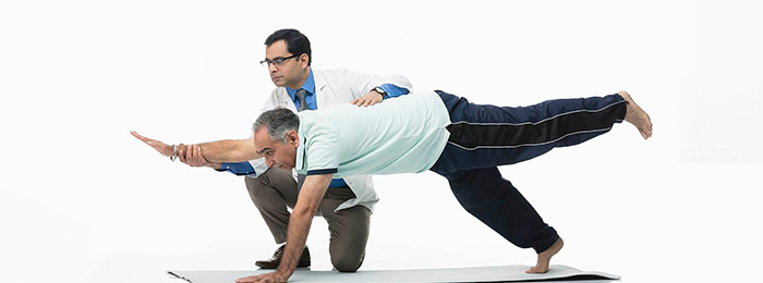 exercise for diabetes dr mohan s diabetes center
