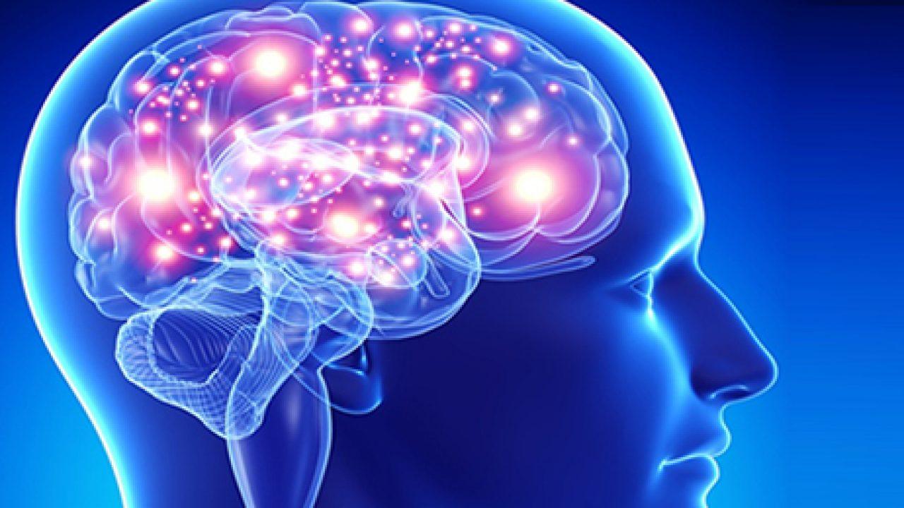 demencia frontal erfelijkheid diabetes