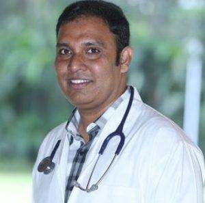 dr kareem