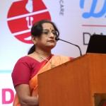 25th DMDSC GOLD MEDAL ORATION AWARD'