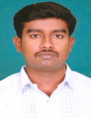 Dr. H. Rakesh