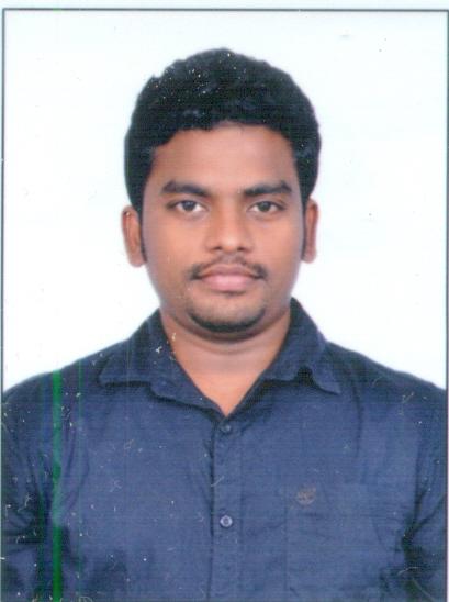 Dr. Samuel Sathweek Rayapati