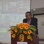 Bhubaneswar branch inauguration
