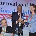 International update on Gestational Diabetes Mellitus