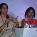 Dr Jaishree Gajaraj