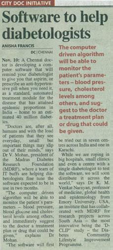 Deccan-Chronicle-11th-nov