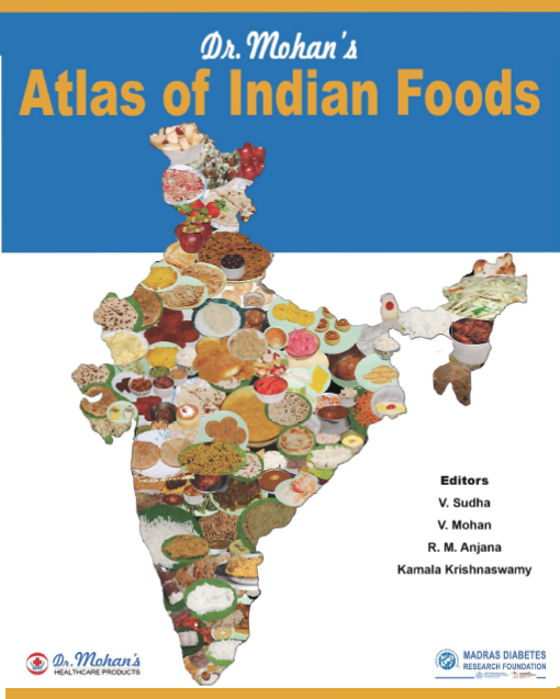 Dr-Mohans-Food-Atlas