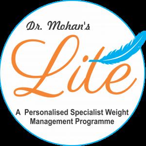 Dr-Mohans-Lite-Weight-Management-Program-Chennai
