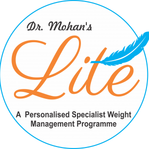 Dr-Mohans-Lite-Weight-Management-Program-Chennai