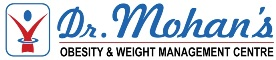 Dr-Mohans-Obesity-Weight-Management