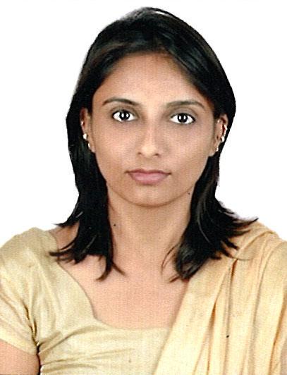Dr. Paymeni Sivani