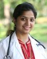 Dr. Shakera Ridhika