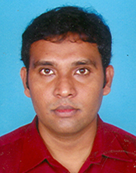 Dr. Kareemuddin