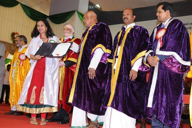 Dr. R. M. Anjana 02_resized
