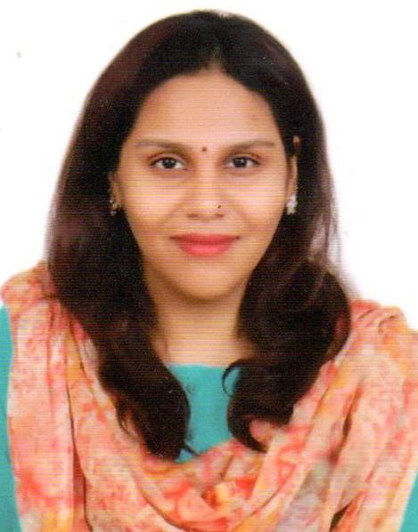Dr.Aishwarya.jpg