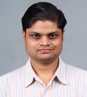 dr-chaithanya