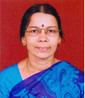 Dr. Kasthuri Selvam
