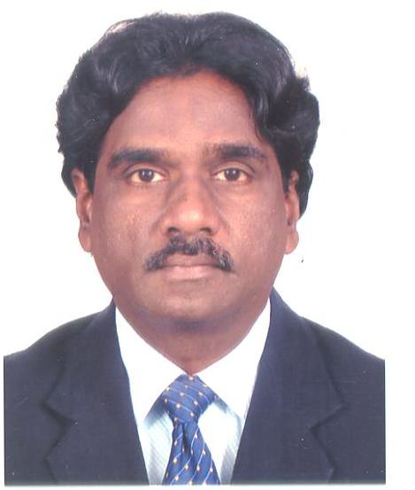 Dr.M.Balasubramanyam-Hospitals