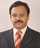 Dr. I. Ranjit Unnikrishnan