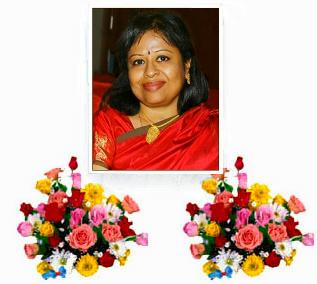 Dr.Rema-Mohan